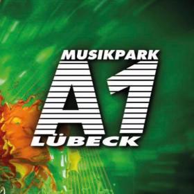 Musikpark A7