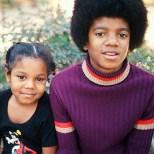 Janet-Jackson_Michael-Jackson