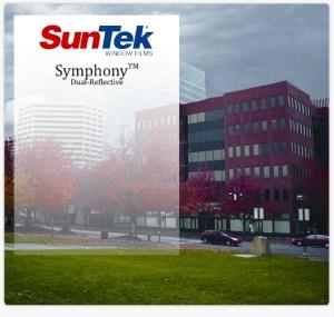 suntek-safety--symphony