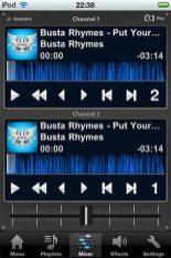 DJ-Mixer-3-basic