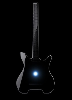 Black_Front_ball(glow)