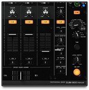 djm-900-mixing-externally