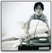 bedroom-dj-why-you're-not-getting-booked