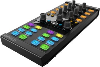 KONTROL-X1MK2 (3)