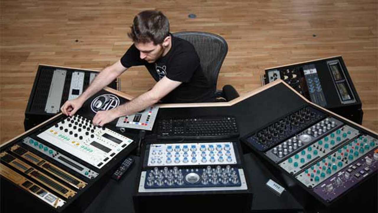 Getting The Most From Working With A Mastering Engineer - DJ TechTools