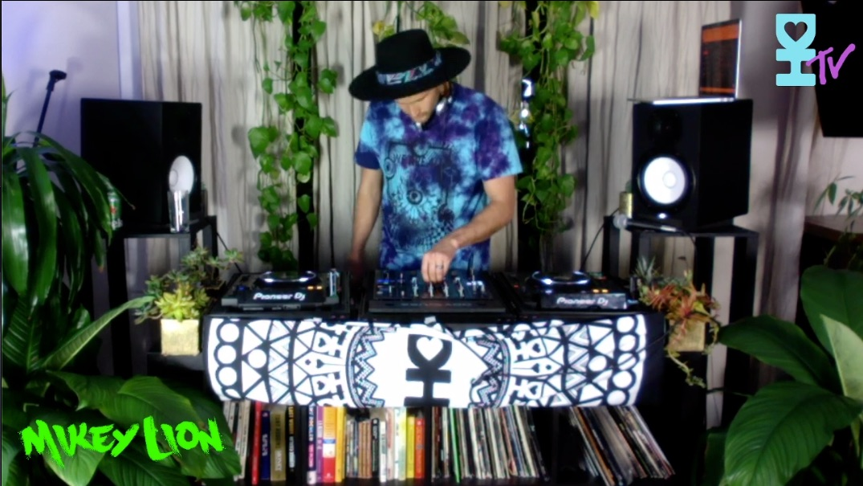 mikey-lion-livestream-dj-booth.jpg?w=117