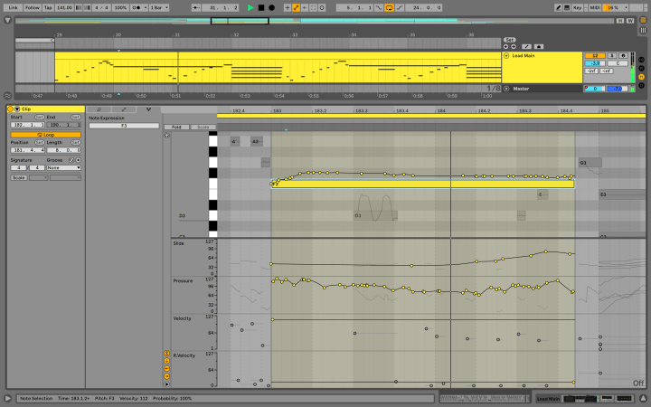 Ableton-Live-11-Release_3.png?resize=720