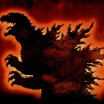 godzilla-2014-movie-teaser-15246-hd-wallpapers-1024x768