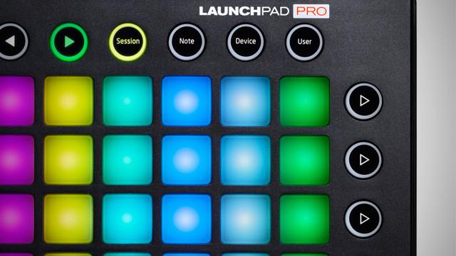 novation-launchpad-pro-namm-2015
