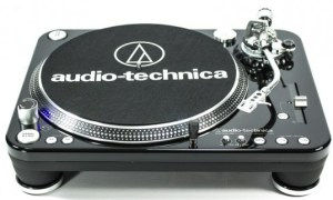 Best Affordable and Cheap DJ Turntables (Our Choices and