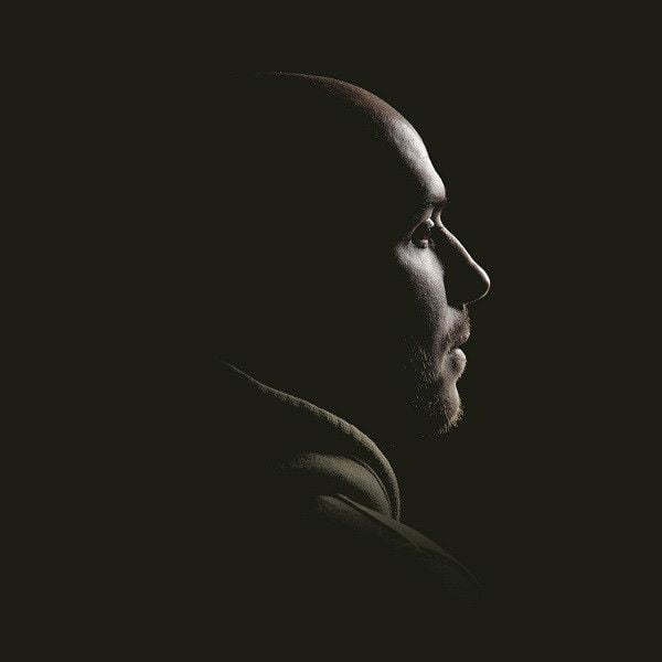 Guess Who – Un Anonim Celebru (Okapi Sound & Universal Music 2017)
