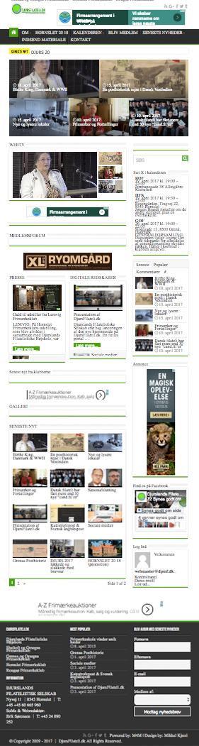 djursfilateli_banner