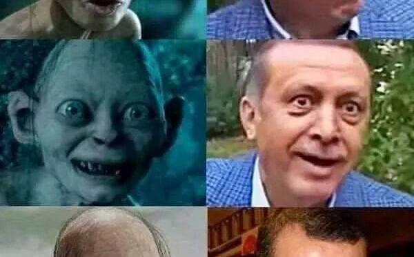 Nachhilfe in Pressefreiheit für Erdoğan
