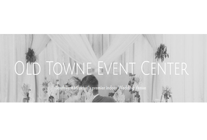 Old Towne Event Center