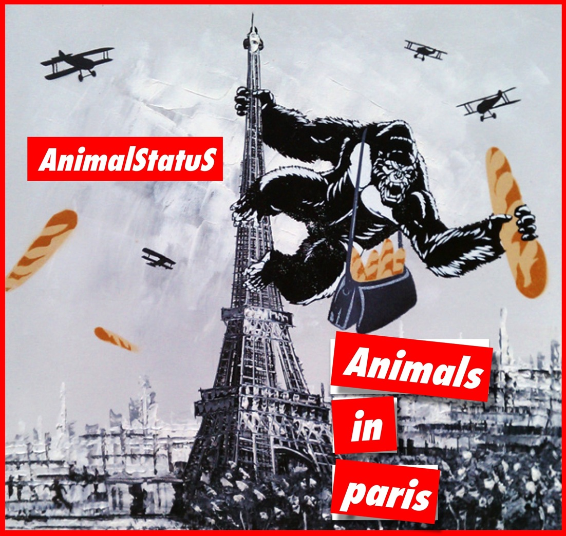 animals-in-paris-cover-copy.jpg