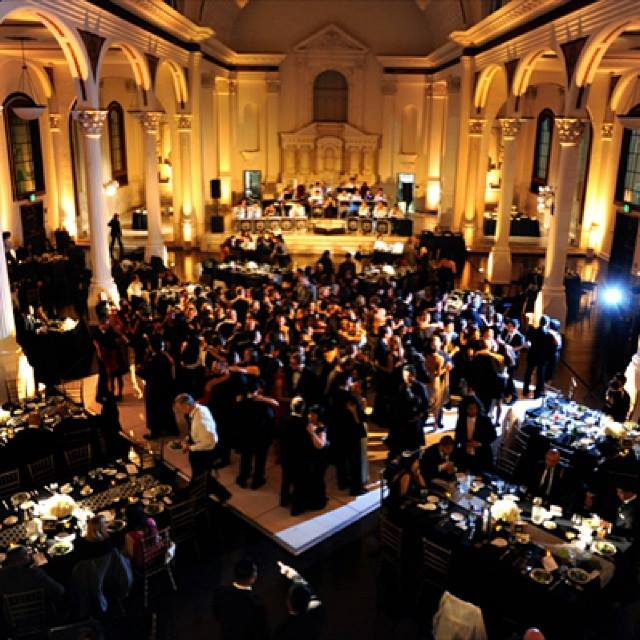 Wedding Reception Entrance Songs: Top 10 Wedding Grand Entrance Songs 2014: Bridal Party