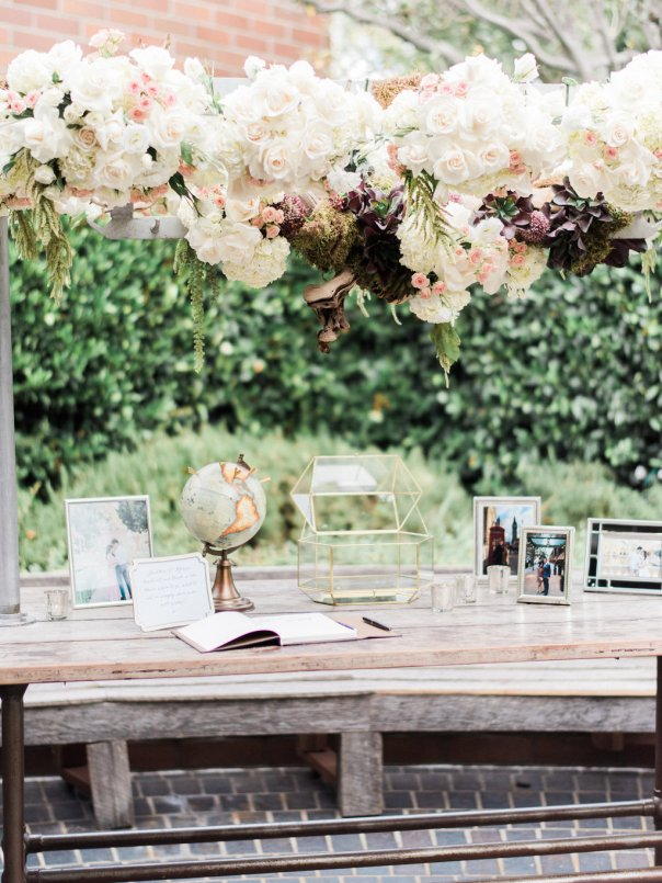 marisseandjon-wedding-551