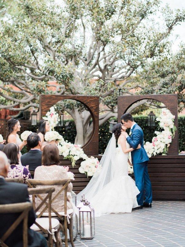 marisseandjon-wedding-755