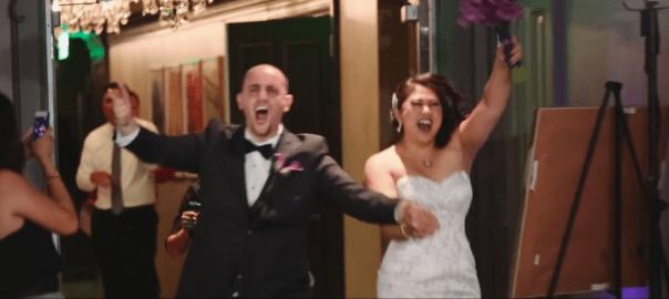 center club wedding costa mesa