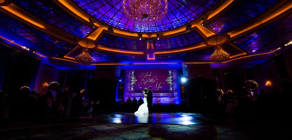 wedding resources