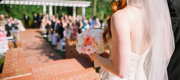 bridal processional