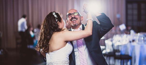 father daughter dance songs rodney ty photo
