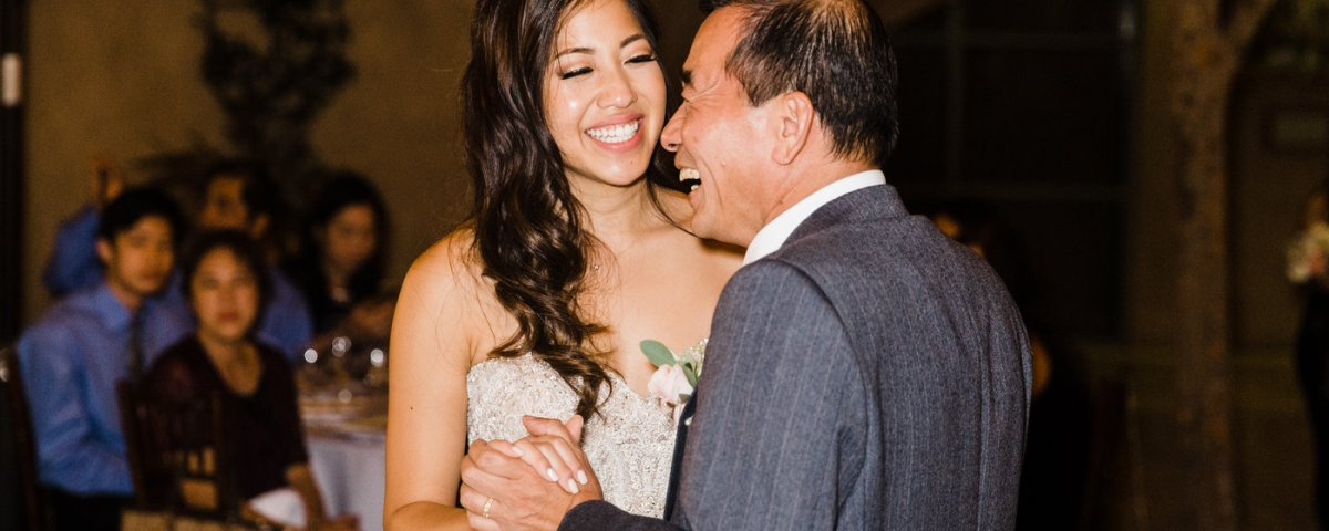 Father Daughter Dance Songs 2019 | DJ Wrex