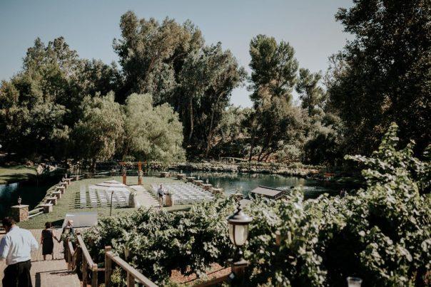 lake oak meadows temecula oscar and dassi photography wrex los angeles dj best dj in los angeles