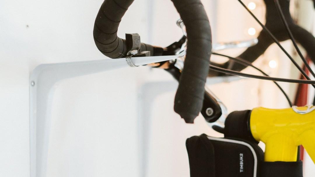 Wall-Mounted-Bike-Rack-52