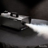 FOG_MACHINE_13
