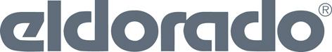 eldorado-logo_7545C_OK_WEB