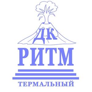 """МБУ ДК """"РИТМ"""""""
