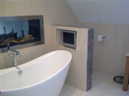 We provide luxury and highly practical solutions according to our clients' needs