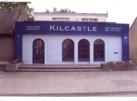 Kilcastle Finished2
