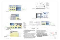 Planning Stage Apartment Design