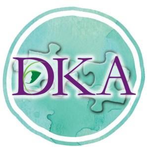 dka logo son
