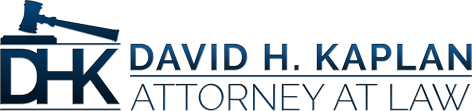 David H. Kaplan Attorney at Law