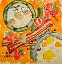 w14-5-26-mitchell-cooks-15-copy