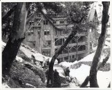 W15 12 2 Balconies - Gilmore Oil Photo, 1943, Kramer Collection-1