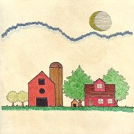 w13 barn sketches 09