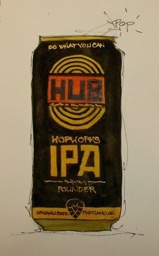W16 4 2 TFK HUB IPA 012