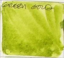 W16 6 5 GREEN YELLOW 017