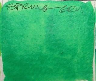 W16 6 5 GREEN YELLOW 024