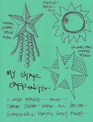 w16-10-5-bi-star-earrings-01