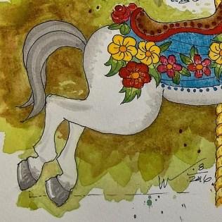 w16-8-ro-jantzen-carousel-floral-056-dtl