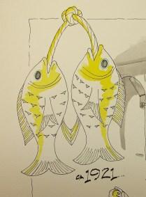 w16-9-5-ro-jantzen-carousel-fishing-033