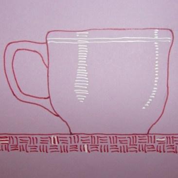 w16-6-4-bi-fiesta-mug-sq