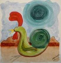 w17-1-28-fire-rooster-01