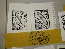 w17-3-4-lino1-first-prints-02