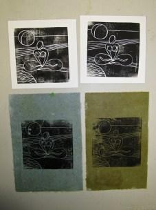 w17-3-4-lino1-first-prints-04